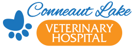 Conneaut Lake Veterinary Hospital